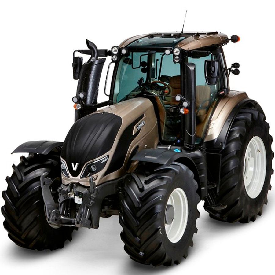 Автошкола трактора2